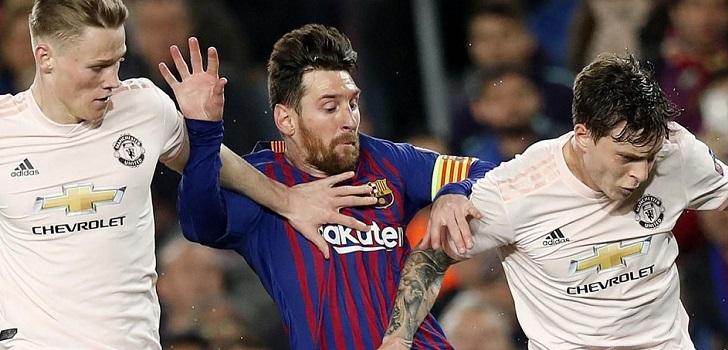 El Barça cae del podio de los clubes más valiosos del mundo en el que reina el Madrid