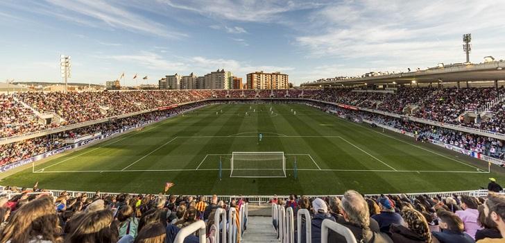 De Barça Studios al antiguo Mini: ¿en qué invertirá 106 millones el club este año?
