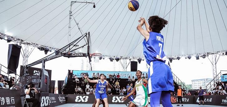 Tan solo el 21% de los adolescentes de todo el mundo practica deporte de forma regular