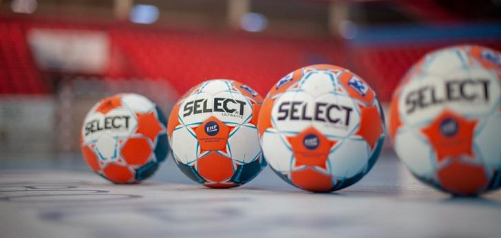 La marca especializada en artículos de balonmano extenderá hasta la campaña 2020-2021 el patrocinio con la liga española, con la que lleva desde el año 2016.
