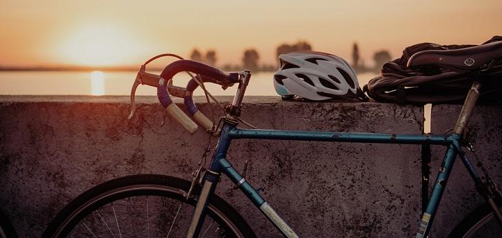 Los fabricantes de ciclismo vendieron 1,04 millones de unidades en el mercado nacional en 2018, un 6,1% menos. Sin embargo, han encontrado en el cliente de las ciudades y en las exportaciones el paraguas bajo el que refugiarse para seguir impulsando la facturación.