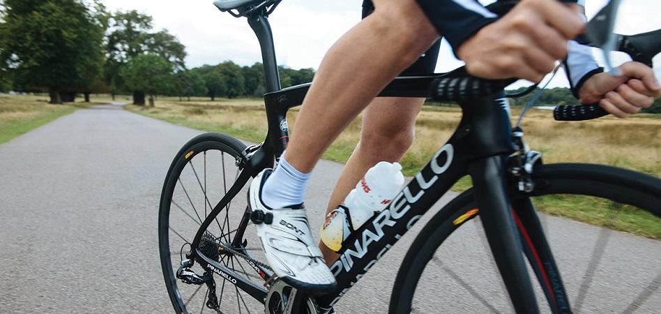 377ad24bffa0b El ciclismo