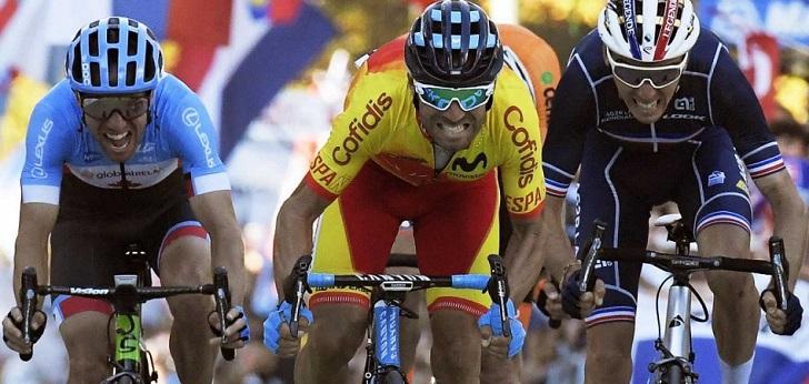 La Federación de Ciclismo prevé beneficios en 2021 tras superar el plan de viabilidad del CSD
