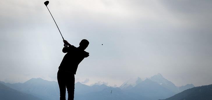El sector ha logrado estabilizar el número de fichas federativas, que se han estancado en 4,1 millones de golfistas en 2018. Sin embargo, los golfistas menores de edad marcan un nuevo mínimo histórico, con 287.890 jugadores, aunque en España aún aguantan el tipo.