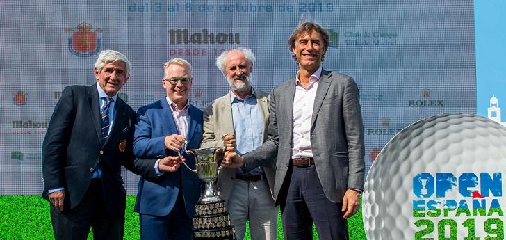 Madrid Trophy Promotions, la promotora que se hizo con el torneo de golf y que también gestiona el Mutua Madrid Open, busca replicar el impacto del torneo tenístico para atraer golfistas internacionales y ser un símbolo deportivo en la ciudad.