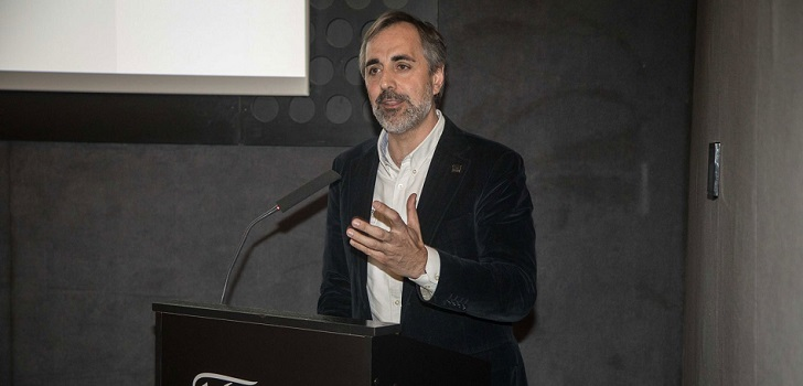 El CN Barcelona ficha al ex director de la BCN World Race tras sanear sus finanzas
