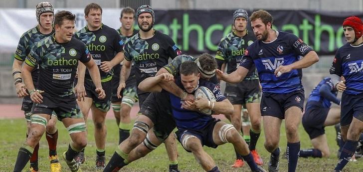 Tras la pérdida de Heineken como title sponsor de la División de Honor, los clubes demandan a la Federación Española de Rugby (FER) mayor protagonismo en la organización de la liga para incrementar sus ingresos comerciales aunque, por ahora, descartan organizar su propia liga.