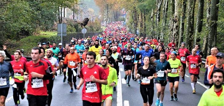 La comunidad autónoma, que cuenta con una masa de 267.365 federados, se ha convertido en una potencia deportiva en España, tanto a nivel de formación como destino turístico.
