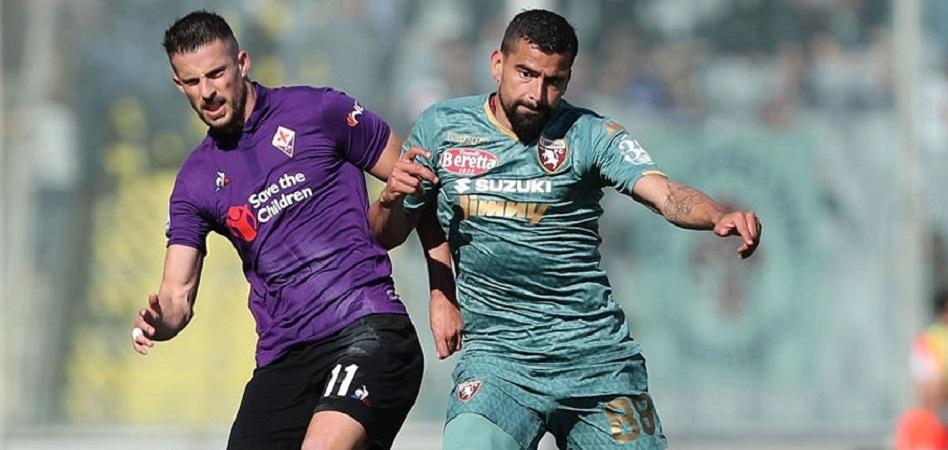 mejor online venta en línea nuevo estilo y lujo El dueño del NY Cosmos cierra la compra de la Fiorentina por ...