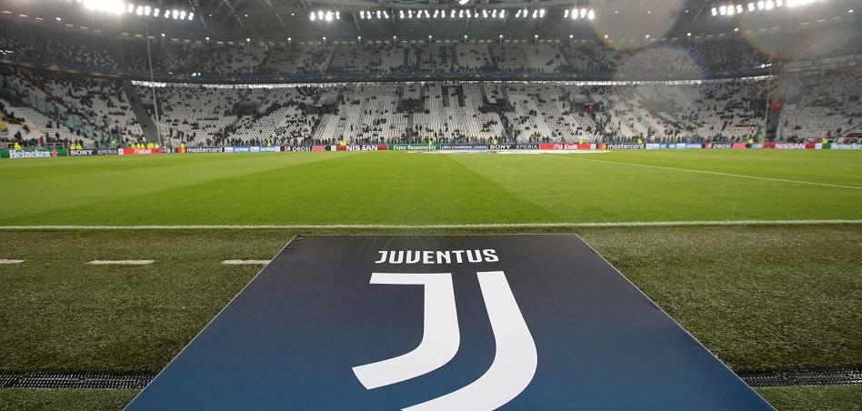 Cambian la sede del juego entre Manchester United y Real Sociedad, se disputará en el estadio de Juventus