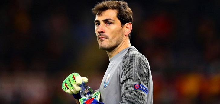 El futbolista ha suscrito un acuerdo de colaboración con el club madrileño y la agencia de representación 380amk para desarrollar la gestión deportiva, empresarial y trazar un plan comercial.