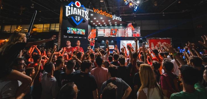 El festival de videojuegos electrónicos ha contado con 3.000 participantes y, como novedad, en su décima edición ha organizado una competición femenina que ha repartido 100.000 dólares en premios.