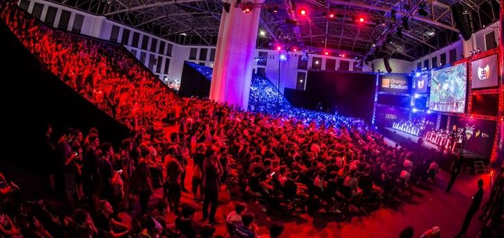 Mediapro hará hincapié en la generación de contenidos exclusivos para atraer al usuario a U-Beat