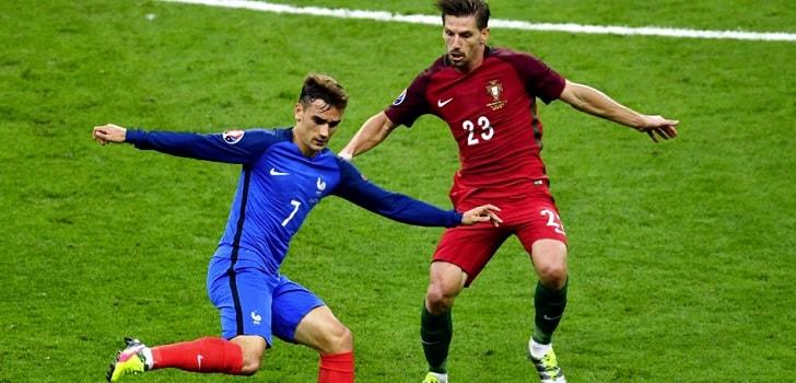 La Uefa espera superar los 2.000 millones de euros por ingresos con la Euro 2020