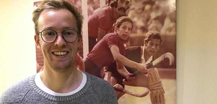 España coorganizará el Mundial de hockey femenino en 2022 con Holanda