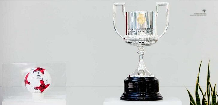 La Federación, que esta vez no ha excluido al grupo audiovisual catalán, abre una segunda ronda de ofertas, después de que ninguno de los tres aspirantes haya alcanzado el precio mínimo.