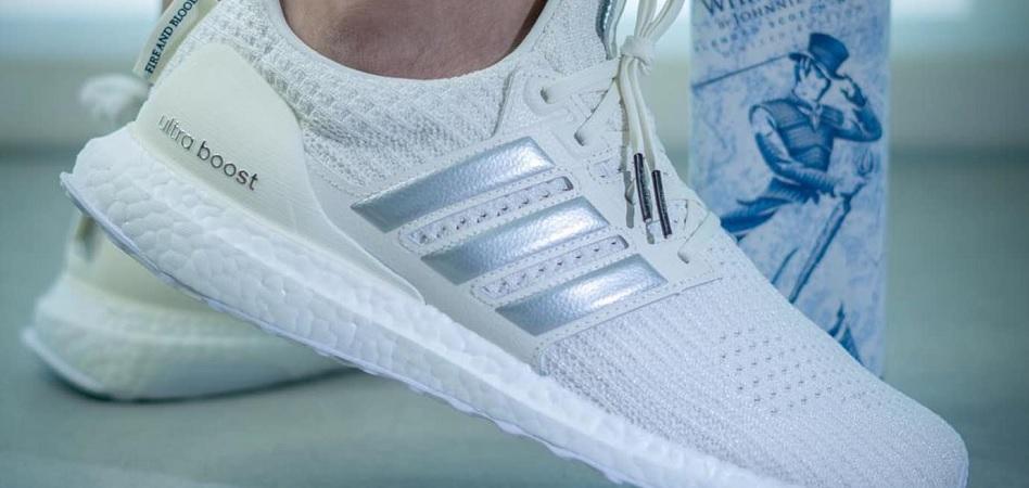 algodón Mierda Mejora  Adidas pierde el monopolio de las tres bandas en Europa | Palco23