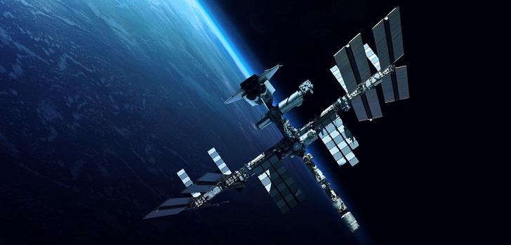 Adidas emprende una nueva aventura en el espacio exterior