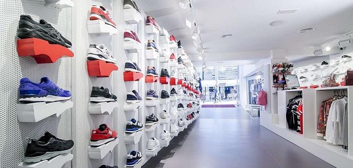 Las tiendas especializadas en la venta de moda y artículos para la práctica de actividad física elevaron su actividad un 3,5% respecto a 2017, pese al retroceso experimentado por Decathlon, líder del mercado.
