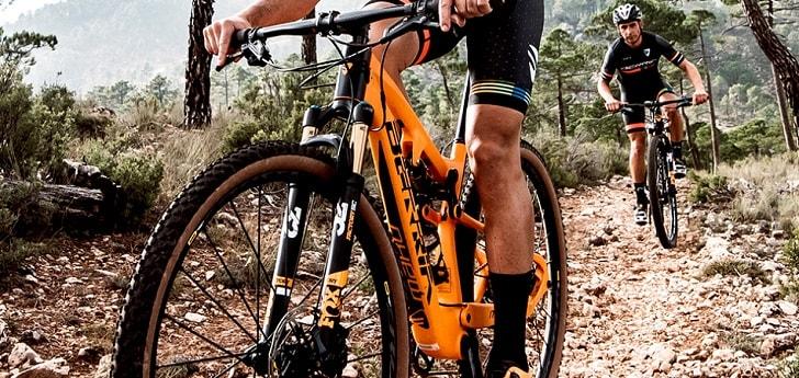 El fabricante español de bicicletas prepara su expansión internacional en los mercados de habla hispana, empezando por Colombia, mientras culmina su presencia en España en País Vasco y Asturias.