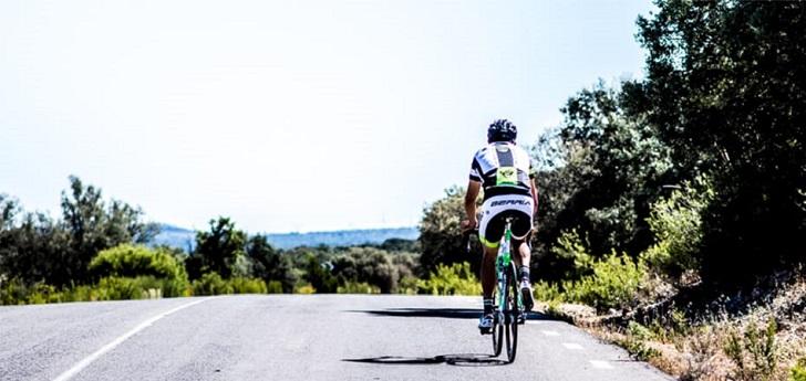 El fabricante español de bicicletas cerró su ejercicio fiscal, que va de julio a junio, con una facturación de 4,8 millones de euros y espera mantener este ritmo de crecimiento durante los próximos doce meses.
