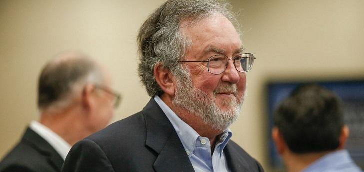 Columbia ratifica a Tim Boyle como presidente y nombra un director independiente