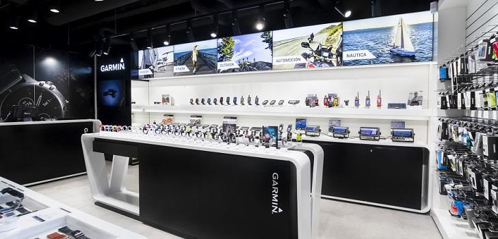 La filial de la Península Ibérica ha vuelto a la senda del crecimiento en los primeros cinco meses del año gracias al fitness y el outdoor, después de estancar las ventas en 2018.