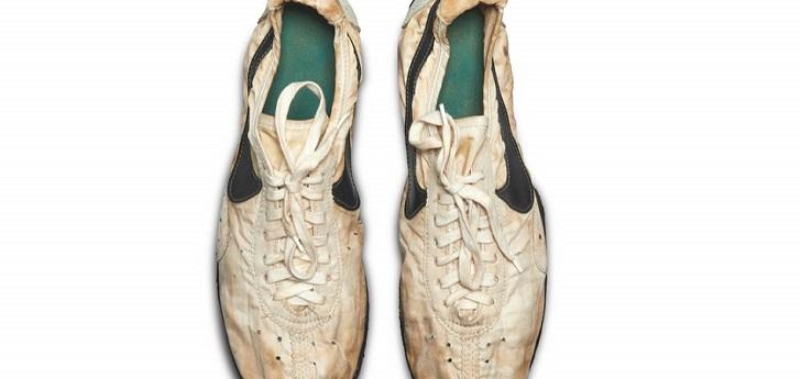 Detalles de Nike Air Max 95 Essential 749766 303 Zapatillas para hombre Oliva Gimnasio Running Shoes ver título original