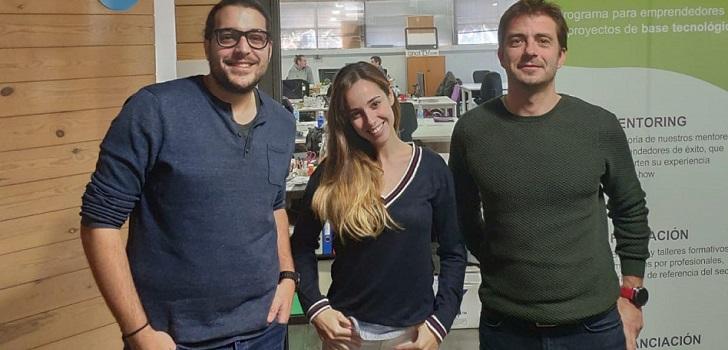 Entre los inversores de Racetick destacan los fundadores de Doctoralia, ElTenedor, Uvinum y los vehículos de inversión de Banco Sabadell