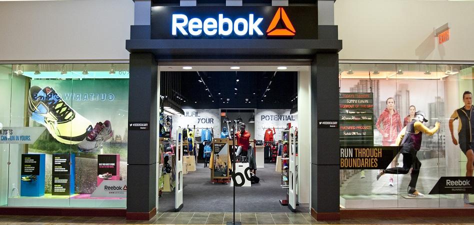 cf06b3b1 Noticias económicas de Reebok | Palco23