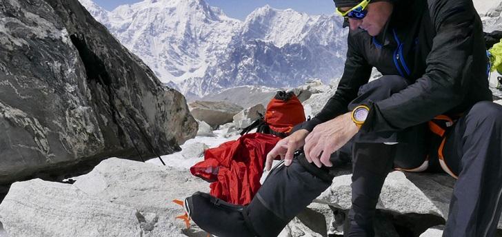La marca de calcetines técnicos, propiedad de Ternua Group, ha cerrado recientemente un acuerdo de patrocinio en Estados Unidos con la Pacific Crest Trail y otro como espónsor técnico de los monitores de snowboard de las estaciones de esquí.