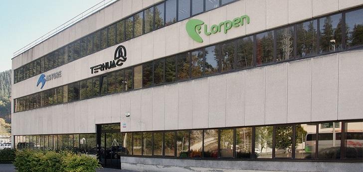 El grupo vasco, especializado en moda outdoor, opera también con las marcas Lorpen, Ternua y Astore. Tras la operación, los socios de Loreak se incorporarán al capital del grupo.