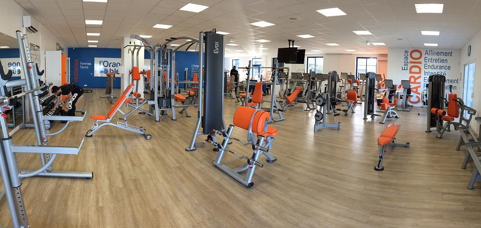 l orange bleue derriba la barrera de barcelona abrir un gimnasio en valencia palco23. Black Bedroom Furniture Sets. Home Design Ideas