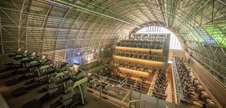 Los dueños de Yoofit impulsan el gimnasio con una inyección de 3,2 millones