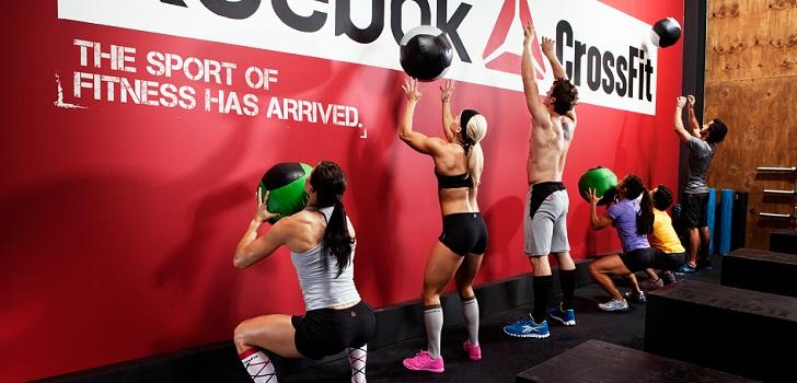 CrossFit gana el pulso a la Nsca, que deberá pagarle 4 millones de dólares