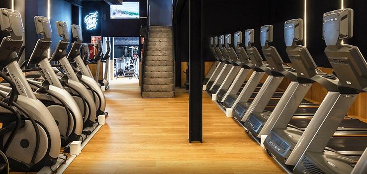 La cadena catalana integrará en su red de instalaciones el club Fitness Lleure durante los próximos meses, una operación que elevará hasta ocho el número de gimnasios BDiR que opera.