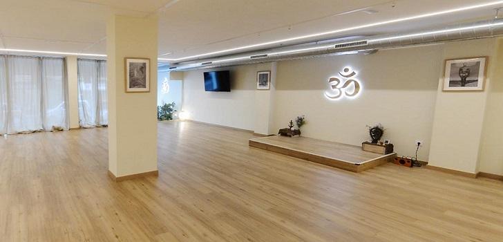 YogaOne abre su segundo club en Tarragona tras incorporar a su red el antiguo Bioritmes