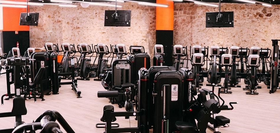 Viva Gym compra Duet Fit por más de treinta millones de euros