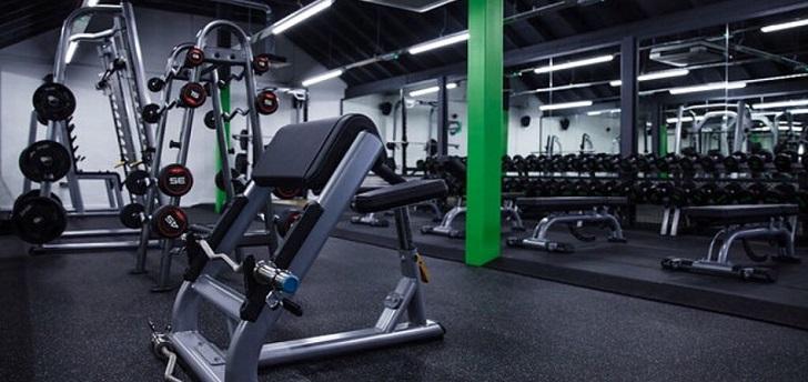 Bridges Fund Managment, el fondo de inversión propietario de la cadena española de gimnasios, ha adquirido una nueva compañía de fitness para reforzar su presencia en el sector.