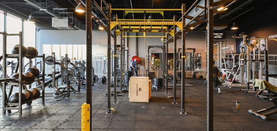 Fitness Park ha vendido la masterfranquicia en España a dos inversores con los que ya opera en Francia