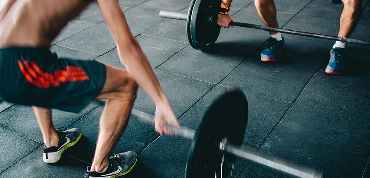 Fitness España