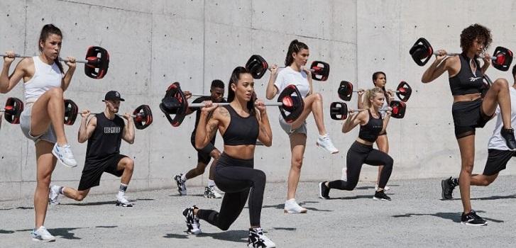 Les Mills On Demand se comercializará en España a partir de diciembre y trabajará de la mano de los centros deportivos