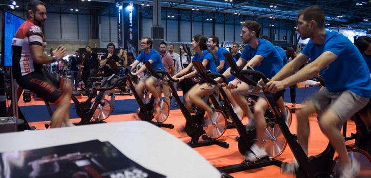 De La Moncloa al 'fitness': un exsecretario de Estado crea la distribuidora Tech-Best