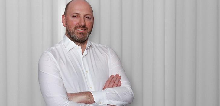 """Teixeira: """"Ahora el cliente está más sofisticado, es más complejo y quiere un servicio más personalizado a sus intereses"""""""