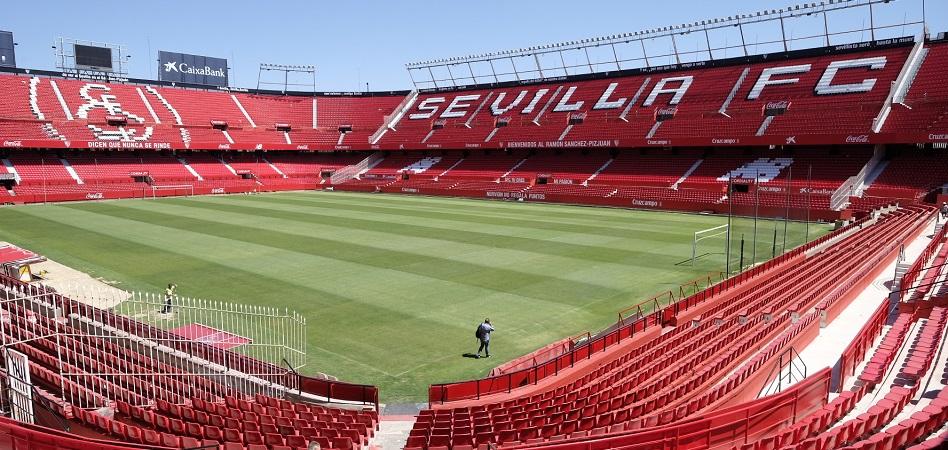 DIARIO DE SEVILLA Sevilla%20FC%20S%C3%A1nchez%20Pizju%C3%A1n%20948