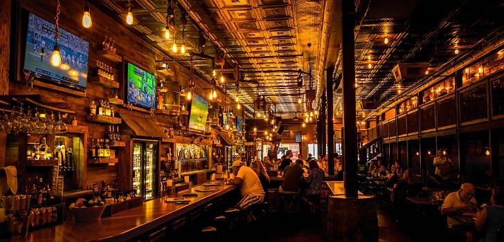 LaLigaTV asegura la pretemporada de los grandes clubes en los bares españoles
