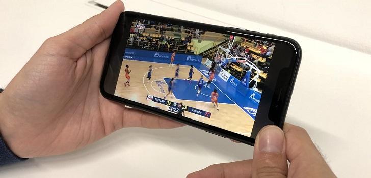 Entre Telefónica, Dazn y LaLigaSportsTV: ¿Quiénes son los nuevos dueños del deporte en TV?
