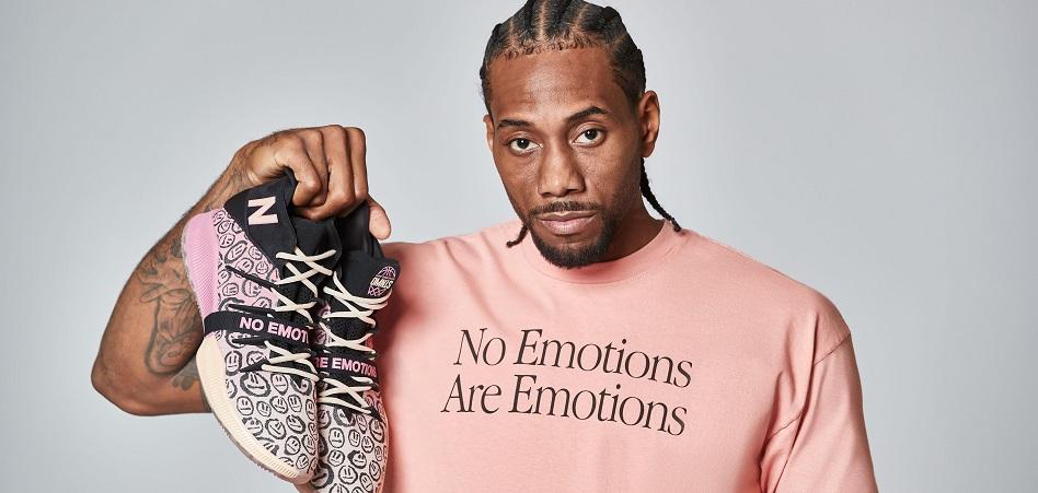 Jordan y New Balance irrumpen en la fiesta de la NBA: ¿quién manda en el All Star Game?