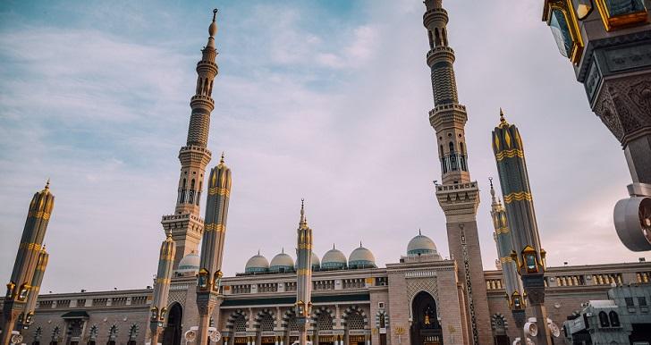 Arabia Saudí: fútbol, WWE, Dakar y Fórmula E para pasar del petróleo al ocio