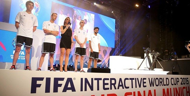 fifa interactive world cup 650